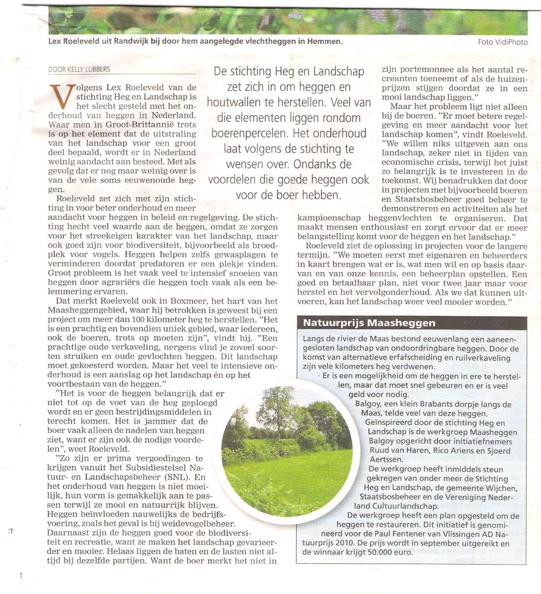agrarisch-dagblad-zomer-2010